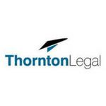 Thorton