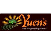 Yuens