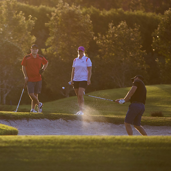 golf-course-mobile-banner
