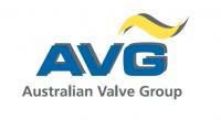 Australian Valve Group