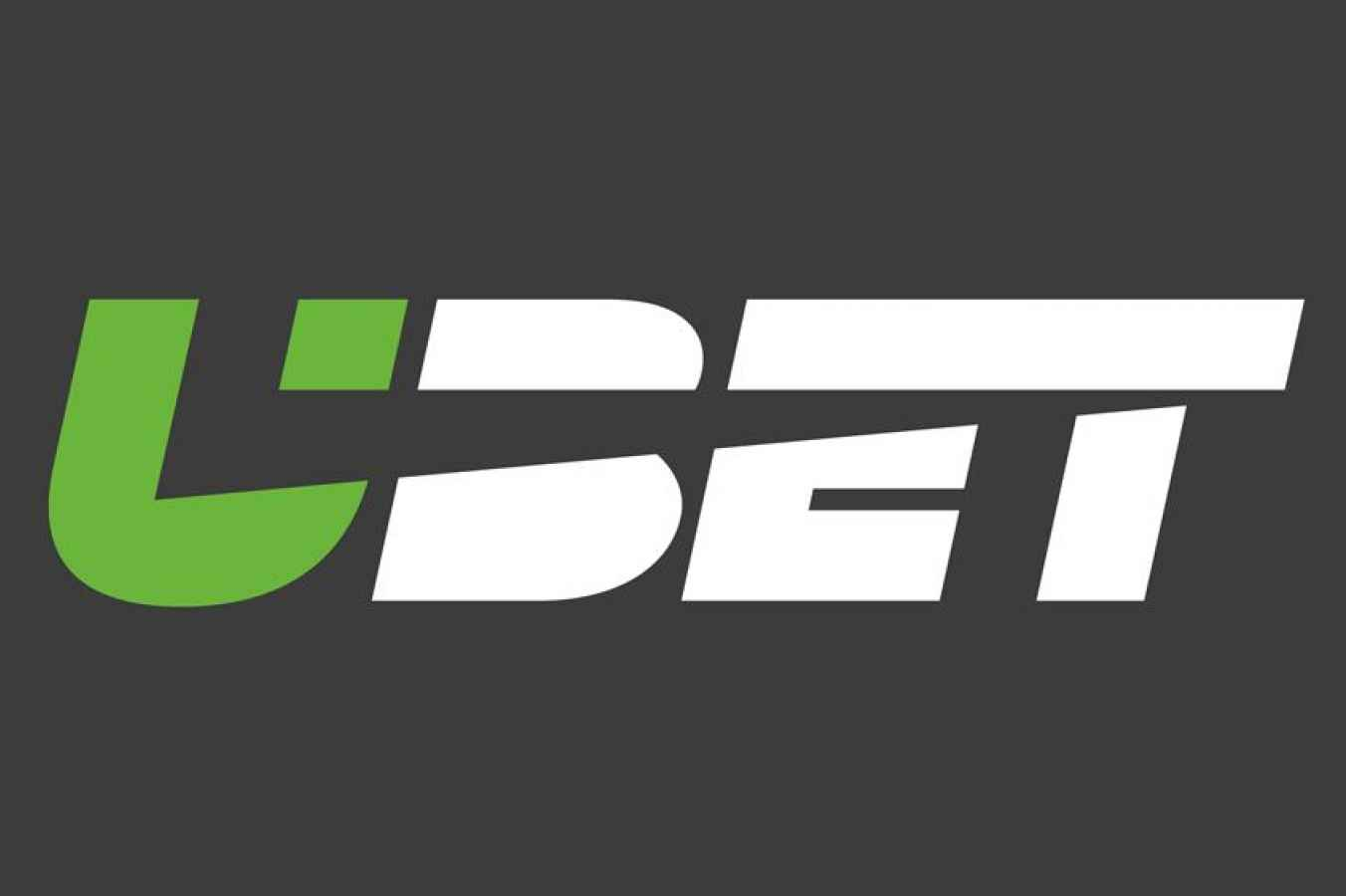 UBET-has-vowed-to-revolutionise-the-betting-experience-1430373394_1352x900