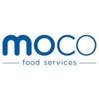 Moco Foods