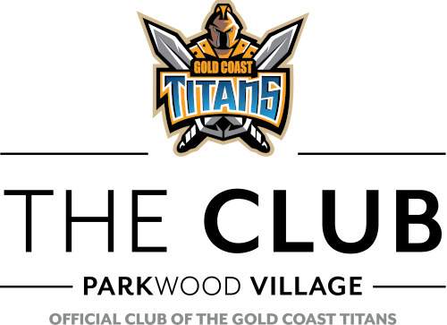 The Club at Parkwood Village