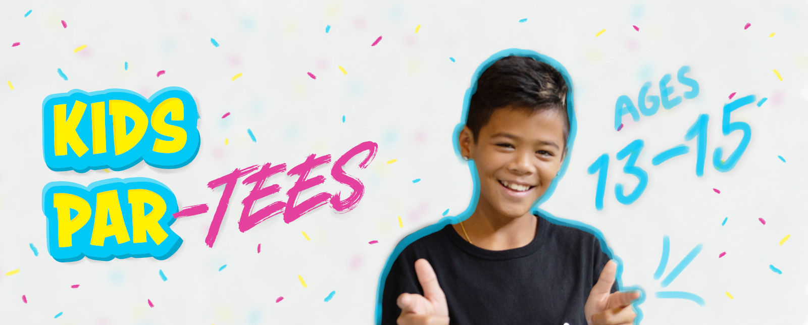 kidspartee-web-banner-TEENS