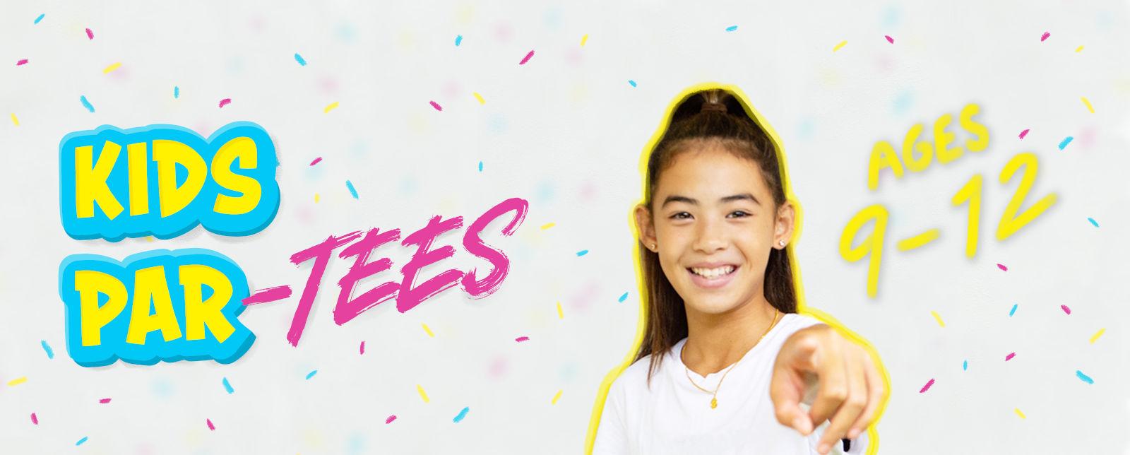 kidspartee-web-banners-kids