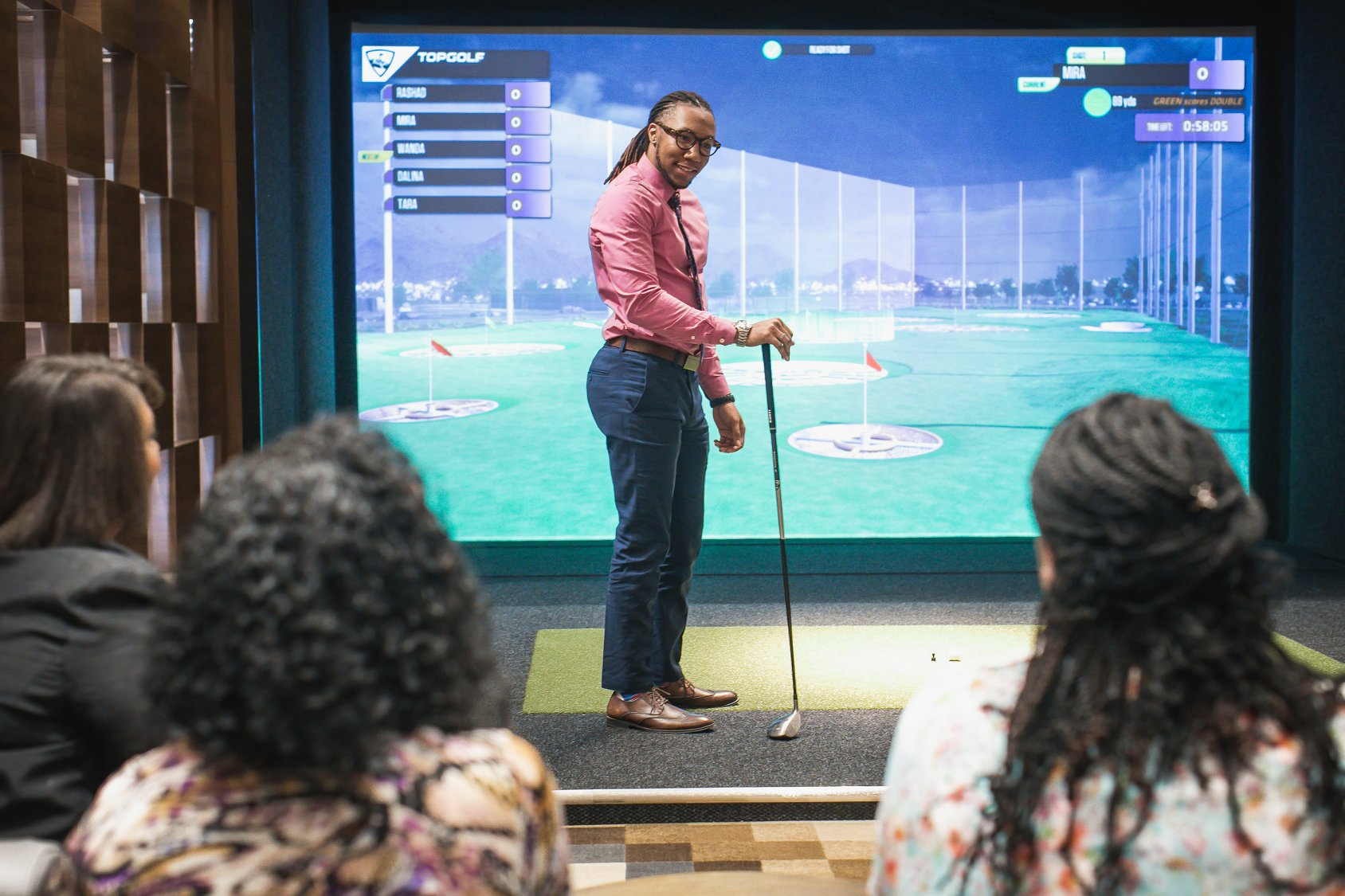 toppgolfpw