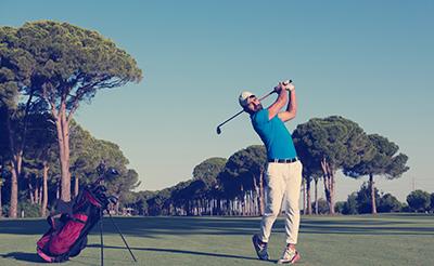 the_club_golf