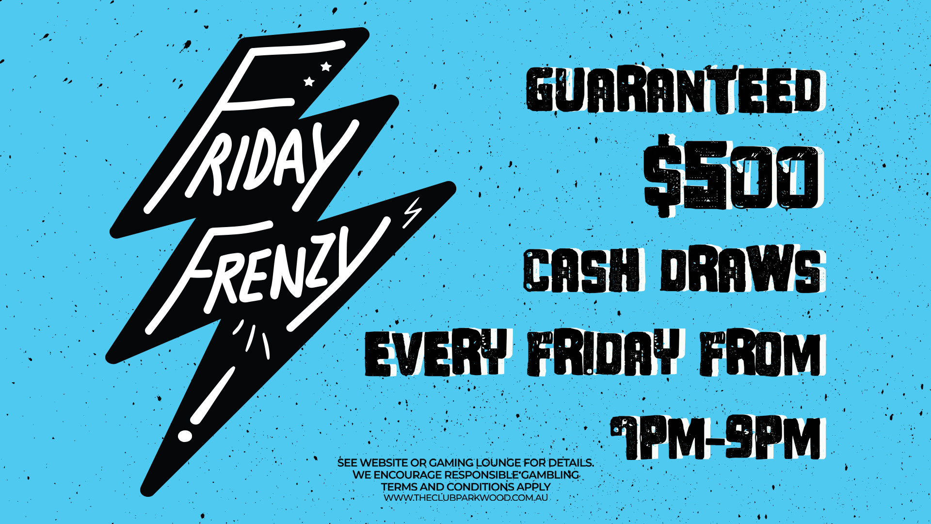 Friday-Frenzy—Screens
